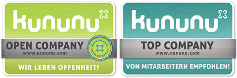 kununu-guetesiegel-gastrosocial-top-company-open-company